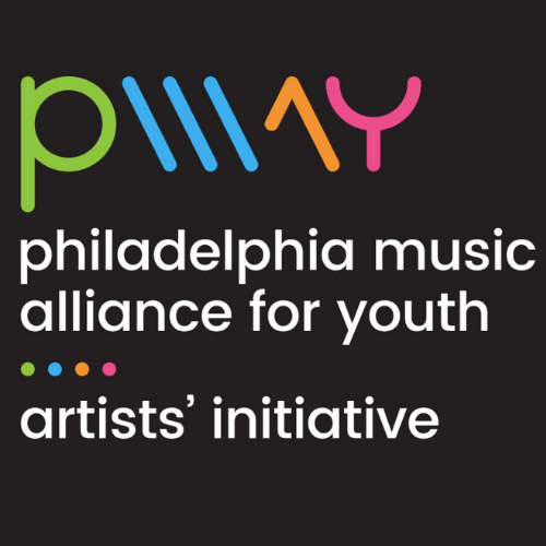 Philadelphia Music Alliance for Youth Artists' Initiative