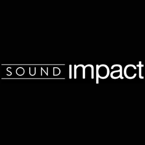 Sound Impact logo